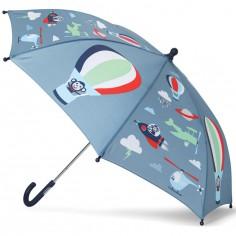 Parapluie Space Monkey