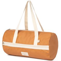 Sac week-end Sunshine Cinnamon