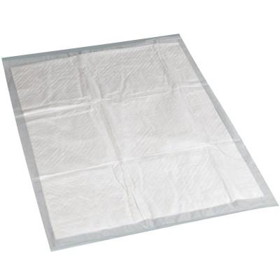 Boite de 10 protections jetables pour tapis langer nomade - Boite de rangement pour table a langer ...