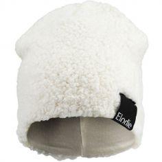 Bonnet en microfibre Shearling (0-6 mois)