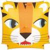 Parapluie tigre - Janod