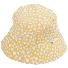 Chapeau été Diabolo (0-3 mois)