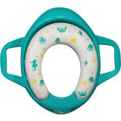 Réducteur de toilette Pöti Aqua