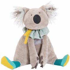 Peluche koala Gabin Roty Moulin Bazar (30 cm)