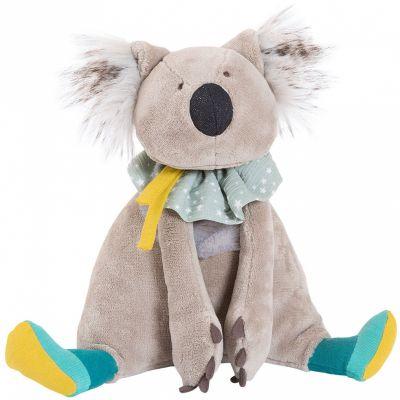 Peluche koala Gabin Roty Moulin Bazar (30 cm) Moulin Roty