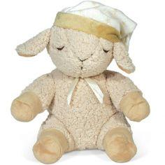Peluche musicale bruit blanc mouton rêveur Smart Sensor