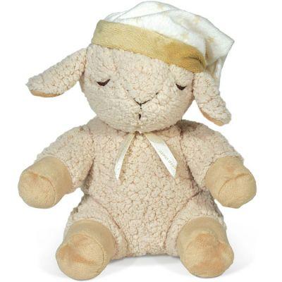 Peluche musicale bruit blanc mouton rêveur Smart Sensor Cloud B