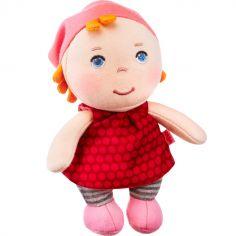 Mini poupée Herta (15 cm)