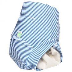 Culotte couche lavable T.MAC Nicolas (Taille XL)