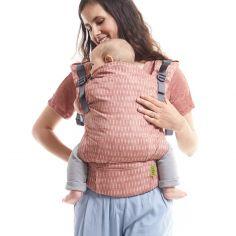 Porte bébé Boba X Petra Marsala