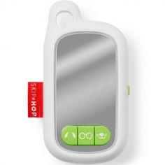 Téléphone bébé Selfie E&M