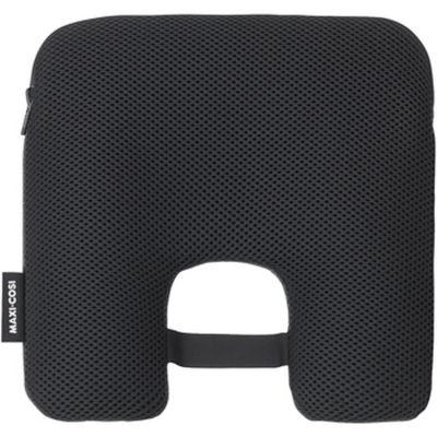 Coussin intelligent pour sécurité en voiture e-Safety noir  par Maxi-Cosi