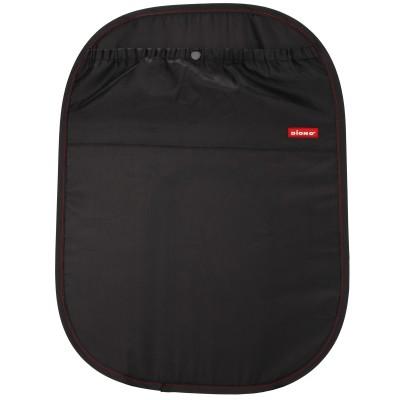 Protection de dossier de siège de voiture Stuff'n Scuff 2 en 1  par Diono