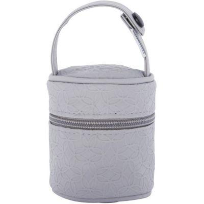 Range sucette Luxy gris  par Cambrass