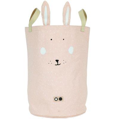 Sac à jouets Mrs. Rabbit (42 cm)  par Trixie