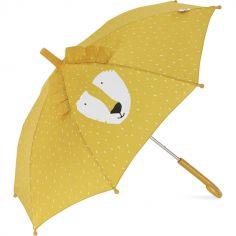 Parapluie Mr Lion