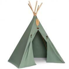 Tente tipi Pure Line Nevada eden green