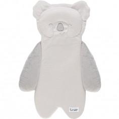 Support de sommeil koala