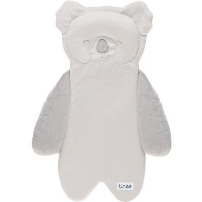 Support de sommeil koala  par Tinéo