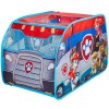 Tente de jeu camion Pat'Patrouille - Kid Active