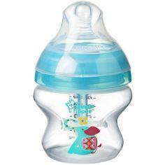 Biberon Anti-colique avancé décoré (150 ml)