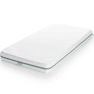 Matelas + protège matelas Sleep Safe Pack Ecolution (60 x 120 cm)  par Aerosleep
