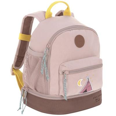 Mini sac à dos Tipi Adventure Lässig
