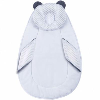 Support de sommeil Panda Pad