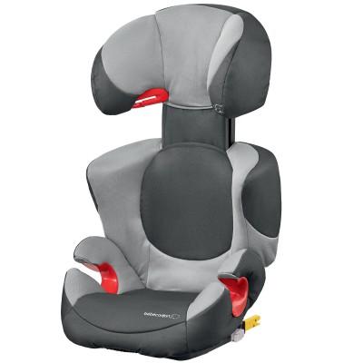 si ge auto groupe 2 3 rodi xp fix dawn grey b b confort. Black Bedroom Furniture Sets. Home Design Ideas