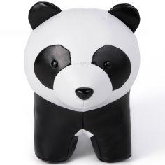 Luca le panda musical (14 x 24 cm)