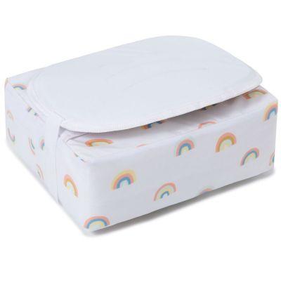 Rehausseur Easy Up Rainbow BabyToLove