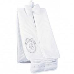 Porte couches blanc Pur
