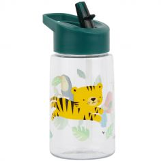 Gourde Tigre (450 ml)