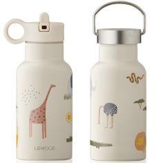 Gourde isotherme Anker Safari écru (350 ml)