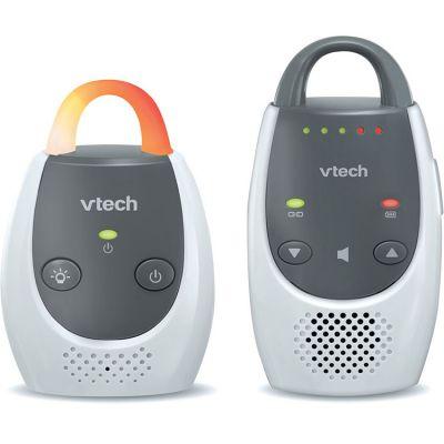 Babyphone Classic Light Safe & Sound BM1100  par VTech