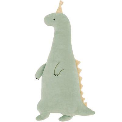 Peluche dinosaure Juraki (43 cm)  par Trousselier