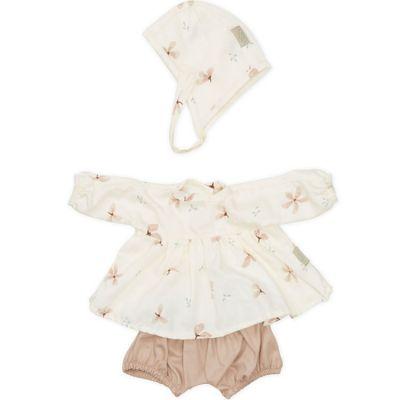 Vêtements de poupée Windflower Cam Cam Copenhagen