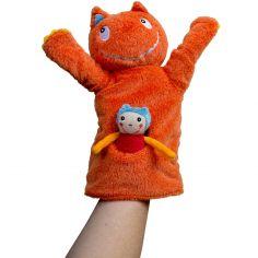 Ma marionnette Mon Géant (25 cm)