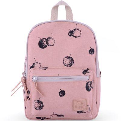 Sac à dos bébé Pink Bog  par Jojo Factory