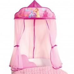 ciel de lit bb et enfant berceau magique. Black Bedroom Furniture Sets. Home Design Ideas