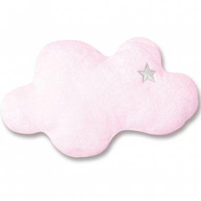 Coussin nuage Stary cristal softy (30 cm) Bemini