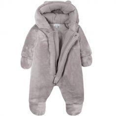 f4324db08a2de Absorba : peluche, gigoteuse, vêtement bébé | Berceau magique