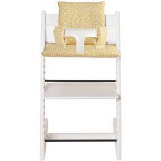 Assise Diabolo pour chaise haute Stokke Tripp Trapp