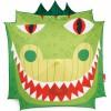 Parapluie dragon - Janod