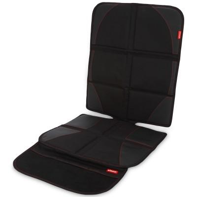 Protection intégrale de siège de voiture Ultra Mat Black  par Diono