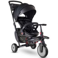 Tricycle évolutif 7 en 1 STR 7 Urban noir