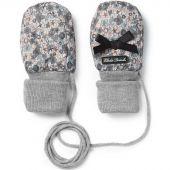 Moufles Petite botanic (0-12 mois) - Elodie Details