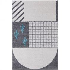 Tapis Cactus (100 x 150 cm)