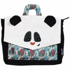 Cartable maternelle Rototos le panda