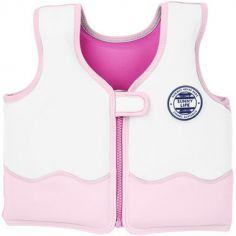 Gilet de natation Licorne (1-2 ans)